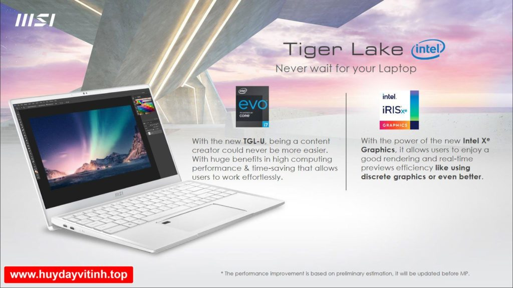 lapto-intel-evo-tiger-lake-core-11-la-gi-2