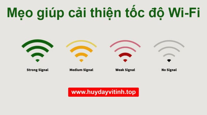 meo-cai-thien-toc-do-wi-fi-2