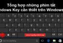 phim-tat-windows-key-3