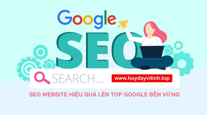 seo-website-len-top-google-5