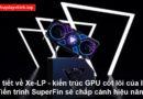 superfin-1