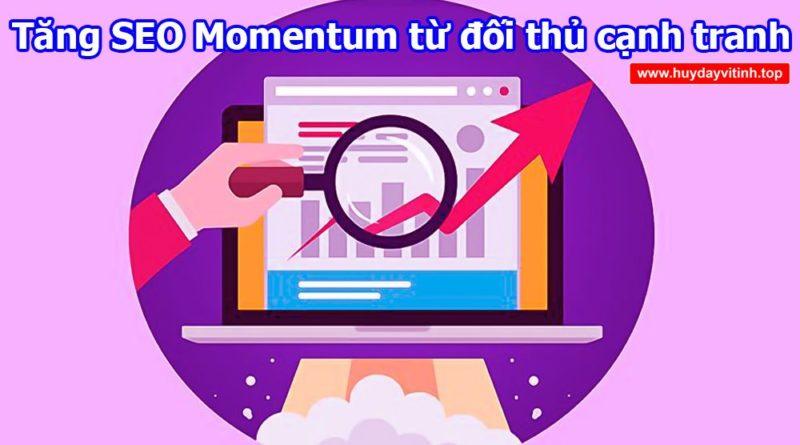 tang-seo-momentum-tu-doi-thu-4