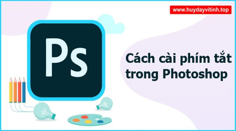tao-phim-tat-trong-photoshop-6