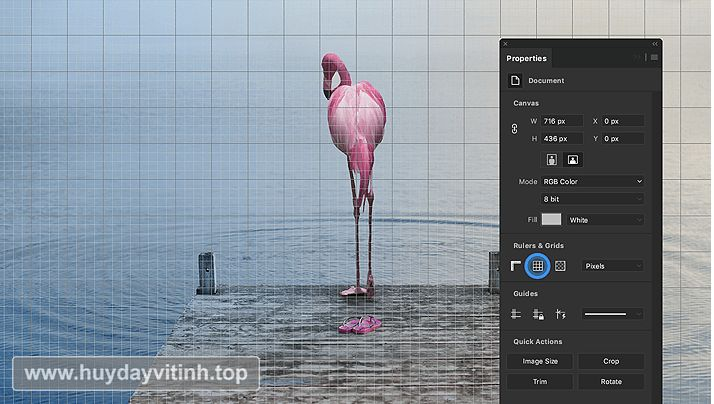 adobe-photoshop-cc-2020-co-gi-moi-6