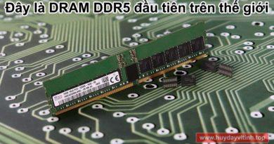 dram-ddr5-dau-tien-tren-the-gioi-4
