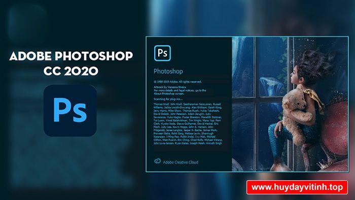 huong-dan-cai-dat-photoshop-cc-2020-4