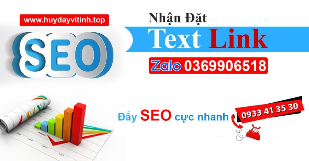 text-link-gia-re-9