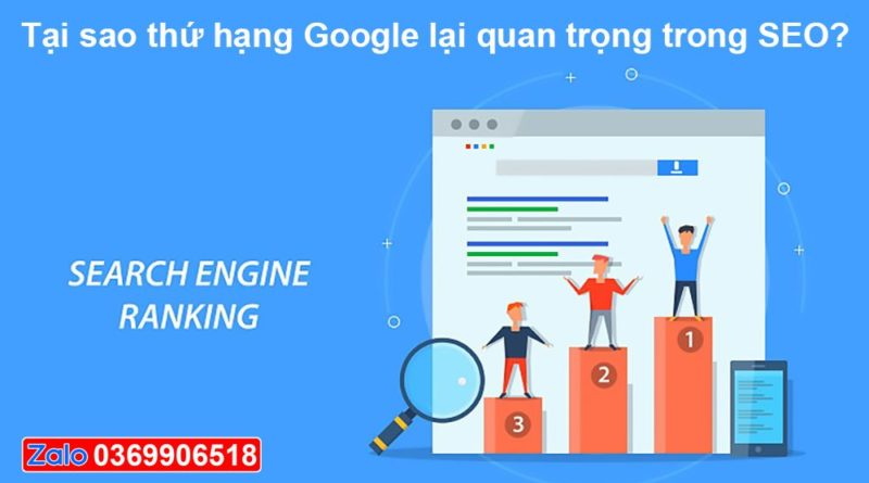 thu-hang-google-trong-seo-4