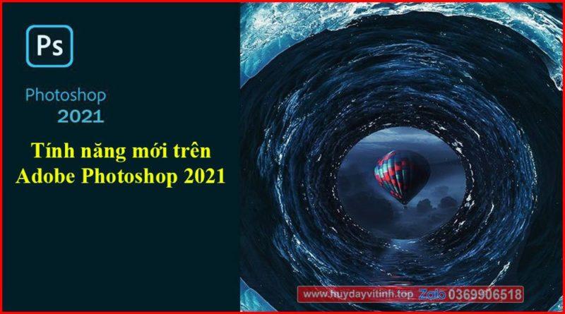 tinh-nang-moi-tren-photoshop-2021-23