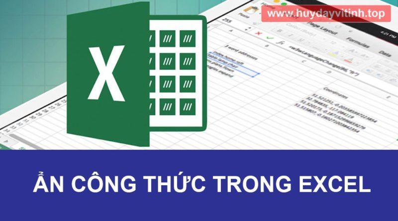 an-cong-thuc-trong-excel-8