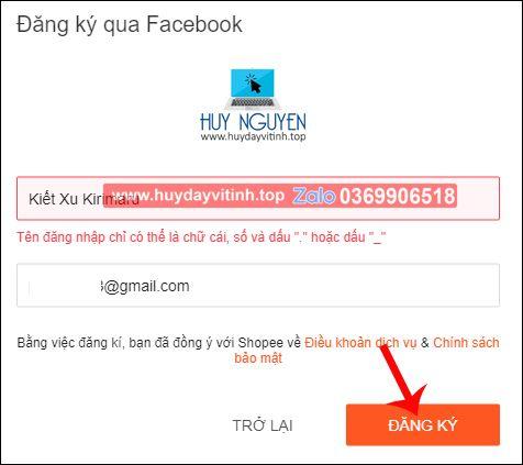 dang-ky-shopee-11
