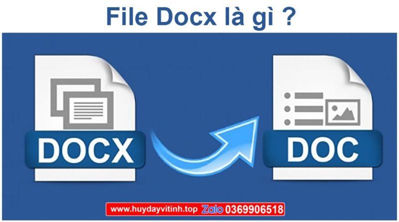 file-docx-la-gi-5