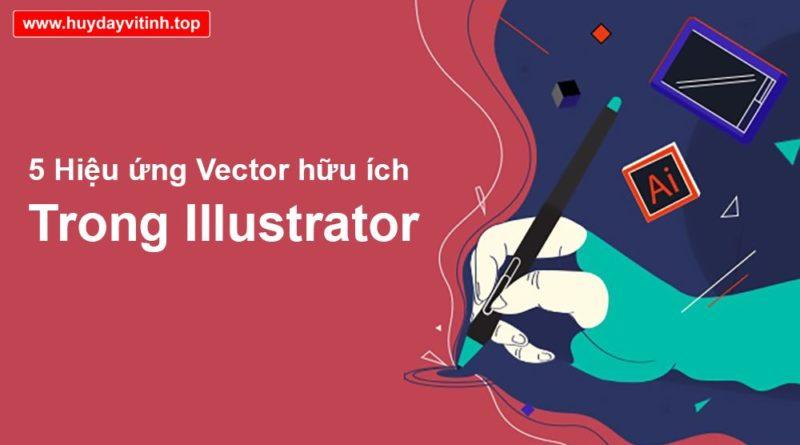 hieu-ung-vector-9