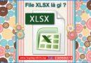 xlsx-la-gi-5