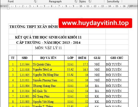 chuyen-file-excel-sang-anh-3