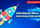 tang-toc-windows-10-39