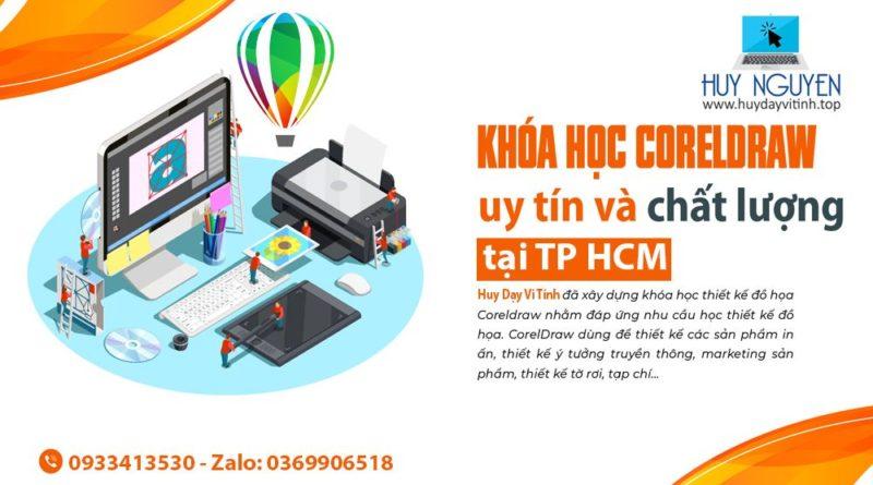 khoa-hoc-corel-tai-tphcm-1