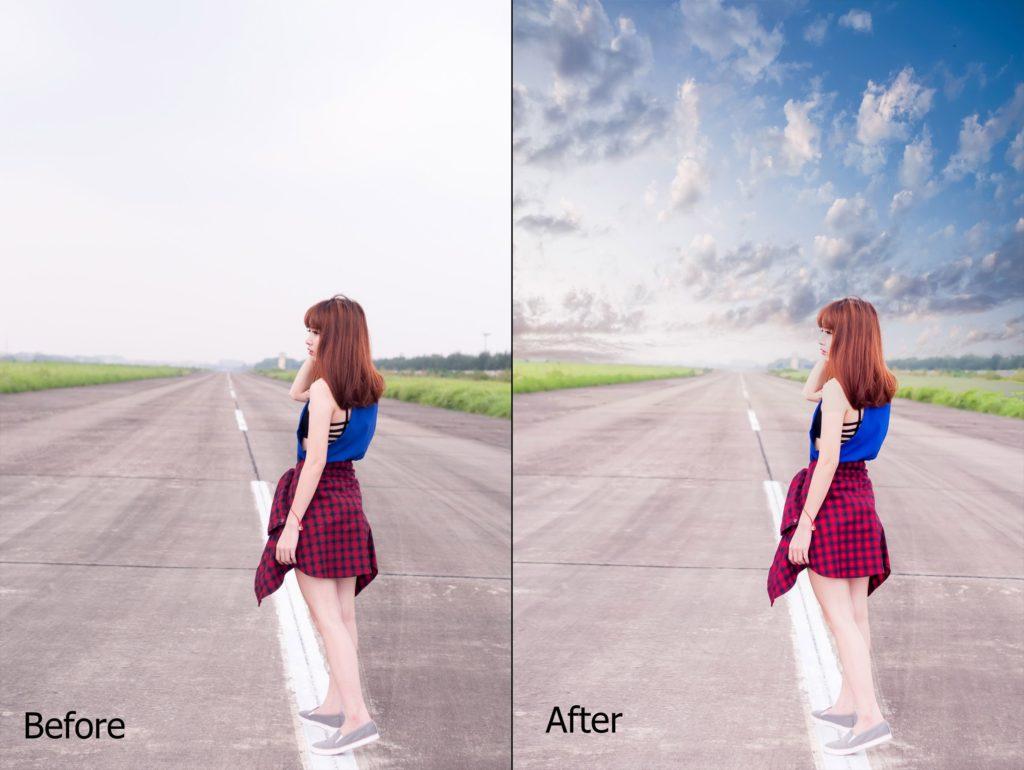 khoa-hoc-photoshop-2