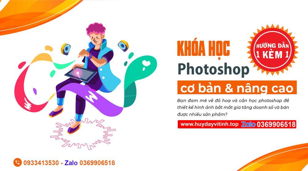 khoa-hoc-photoshop-5