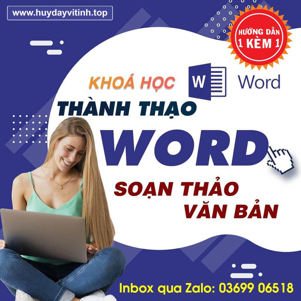 khoa-hoc-word-1