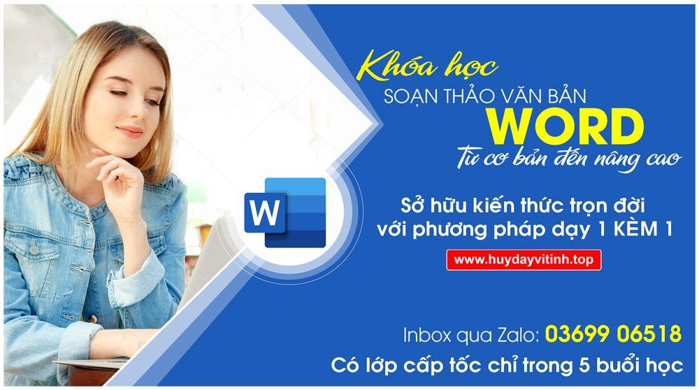 khoa-hoc-word-3