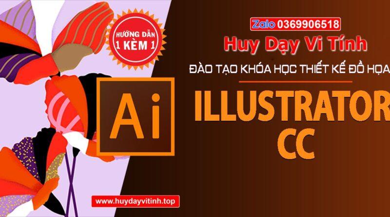 khoa-hoc-illustrator-ai-ngan-han-cap-toc