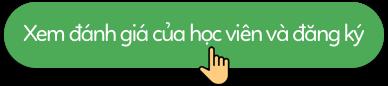 khoa-hoc-word-cap-toc-ngan-han