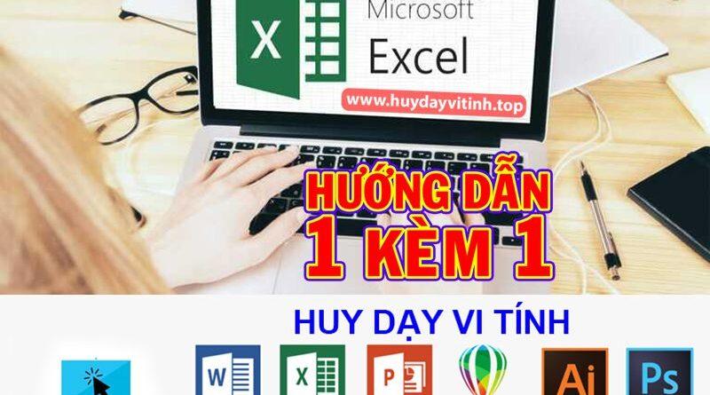 day-excel-tai-cau-xang