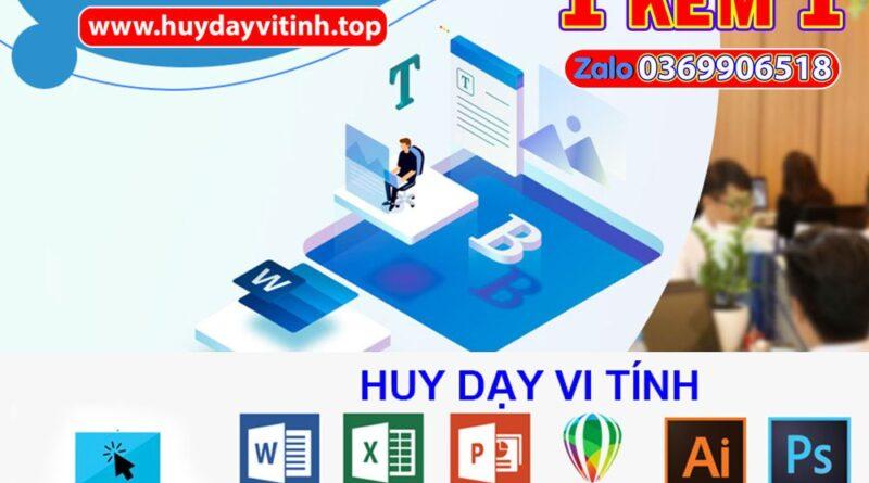 day-word-tai-cau-xang-1