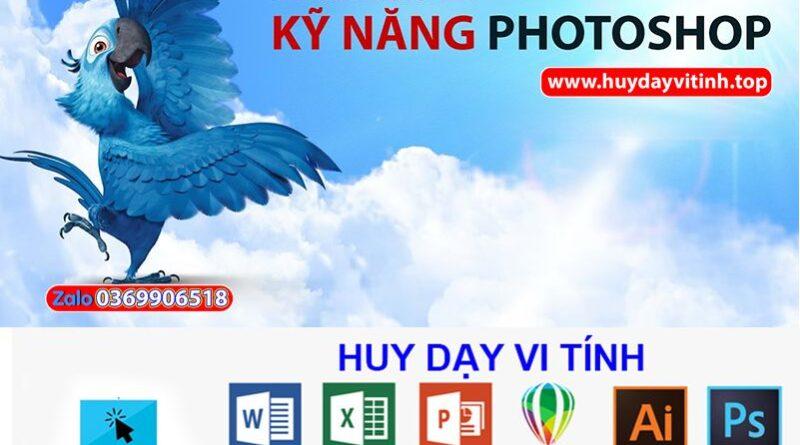 photoshop-tai-cau-xang-1